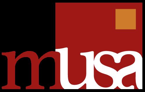 Musa Immobiliare
