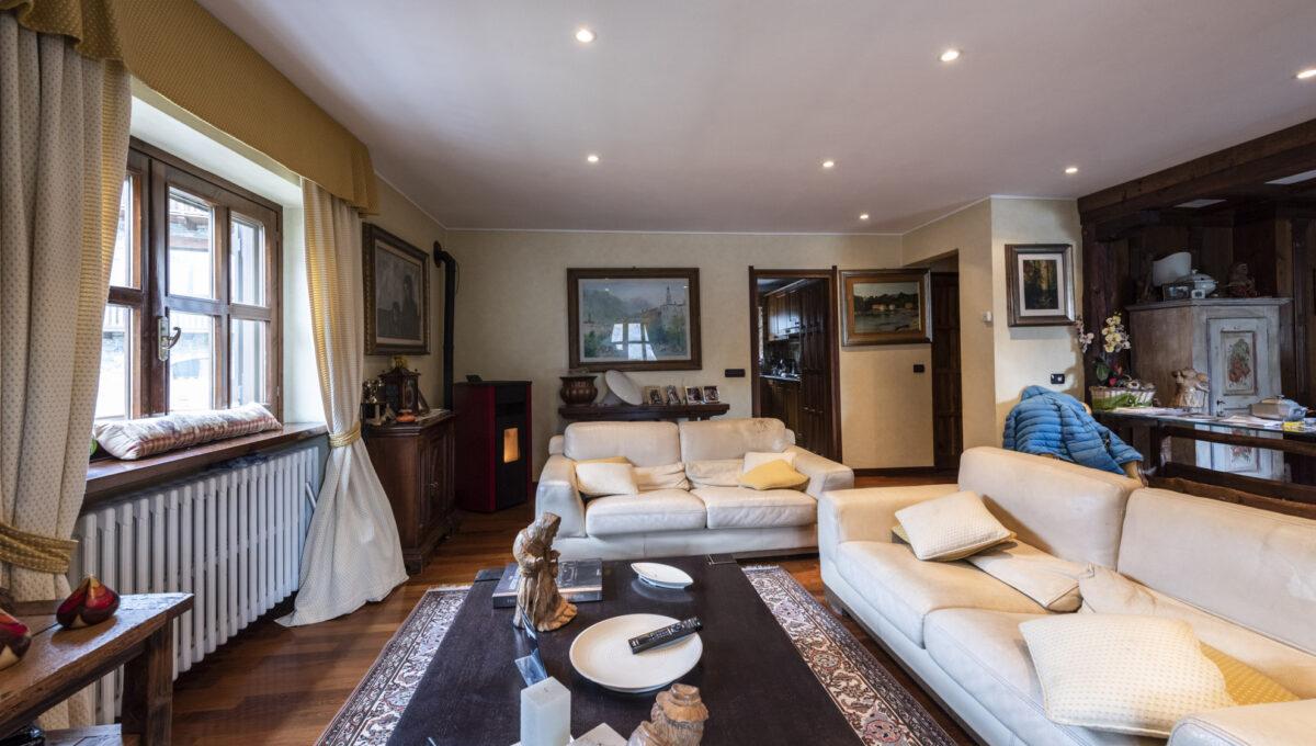 Villa Tre Monelli_ph Giacomo Buzio_02_WEB