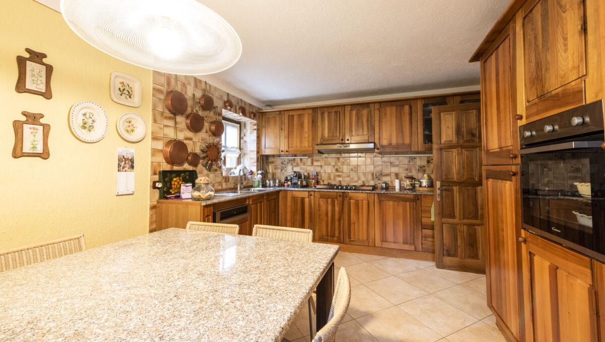 Villa Tre Monelli_ph Giacomo Buzio_05_WEB