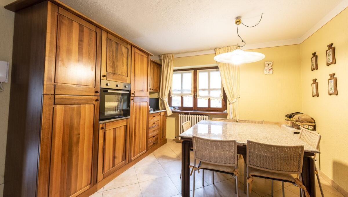 Villa Tre Monelli_ph Giacomo Buzio_06_WEB