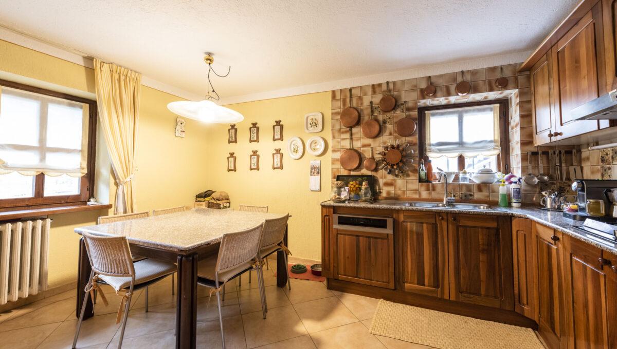 Villa Tre Monelli_ph Giacomo Buzio_07_WEB