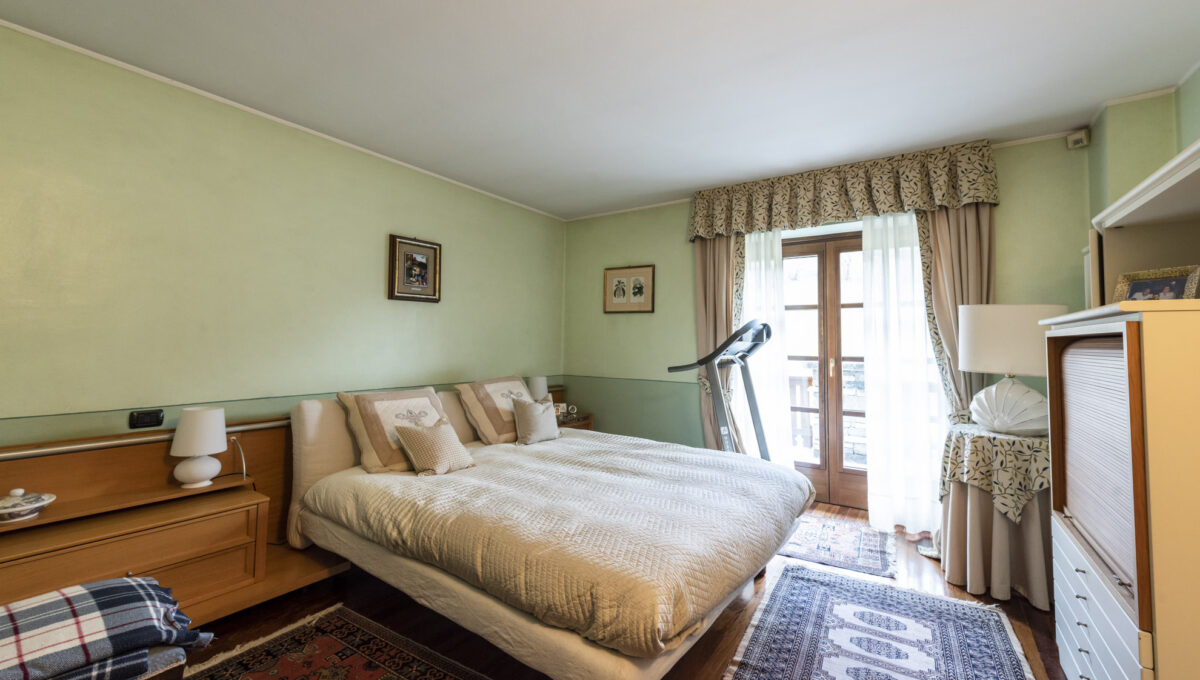 Villa Tre Monelli_ph Giacomo Buzio_13_WEB