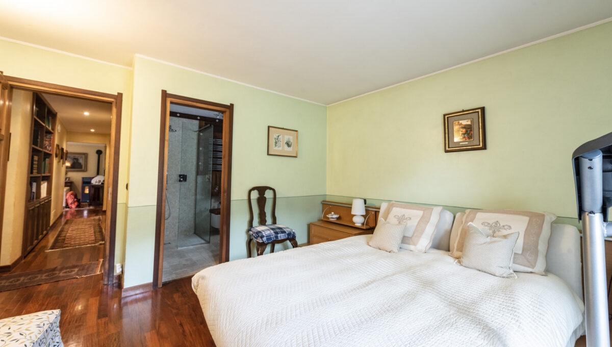 Villa Tre Monelli_ph Giacomo Buzio_14_WEB