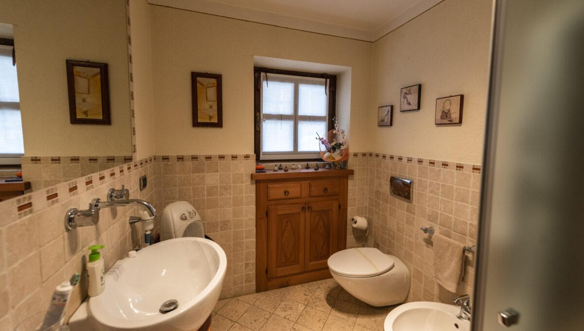 Villa Tre Monelli_ph Giacomo Buzio_15_WEB