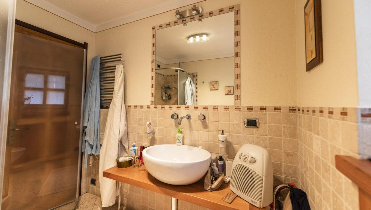Villa Tre Monelli_ph Giacomo Buzio_17_WEB