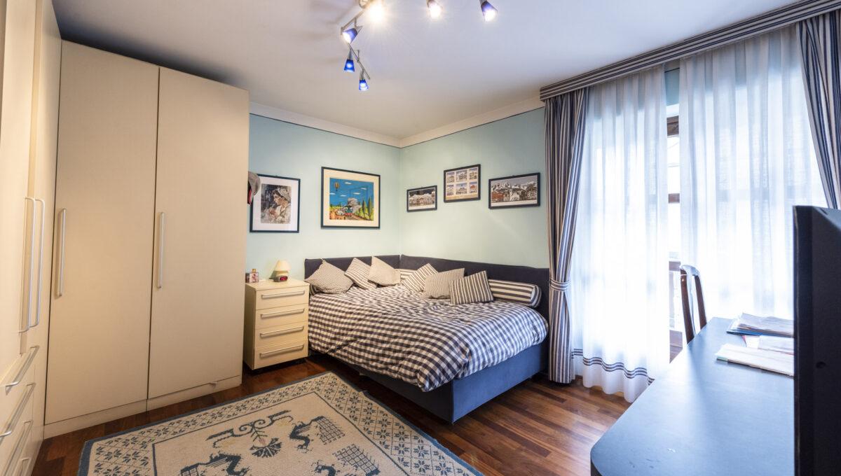 Villa Tre Monelli_ph Giacomo Buzio_18_WEB