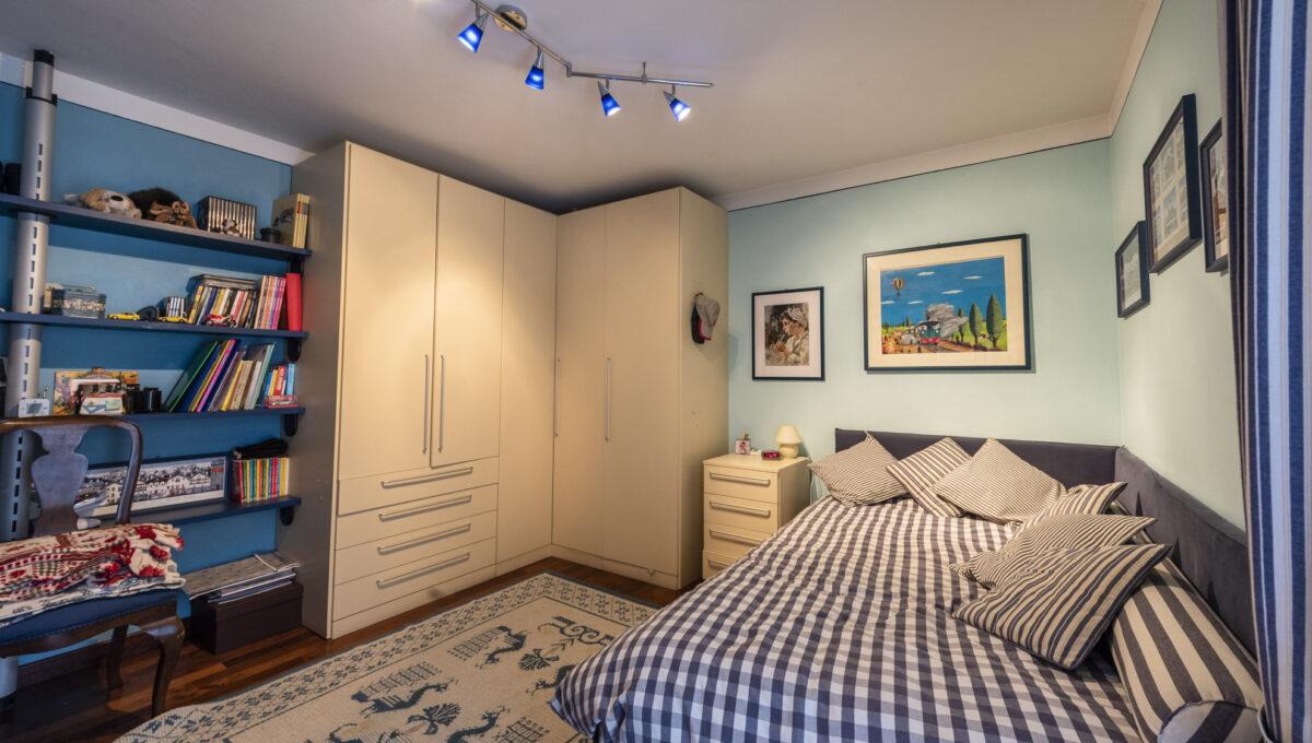 Villa Tre Monelli_ph Giacomo Buzio_19_WEB