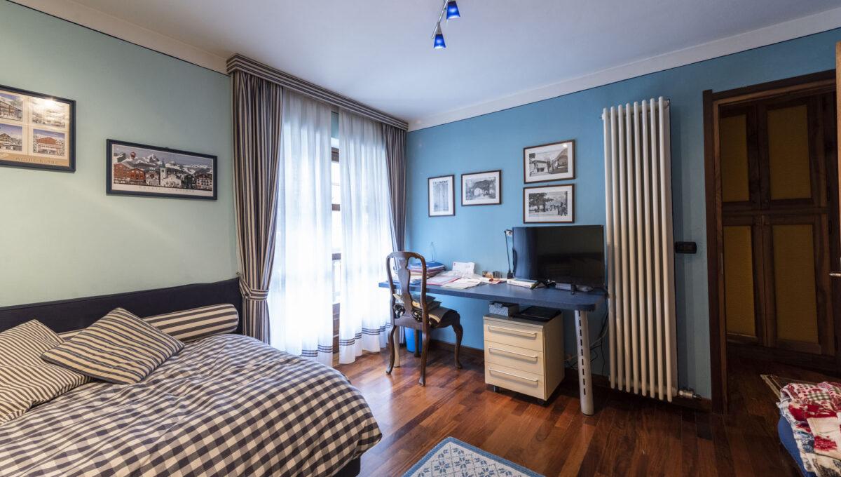 Villa Tre Monelli_ph Giacomo Buzio_20_WEB
