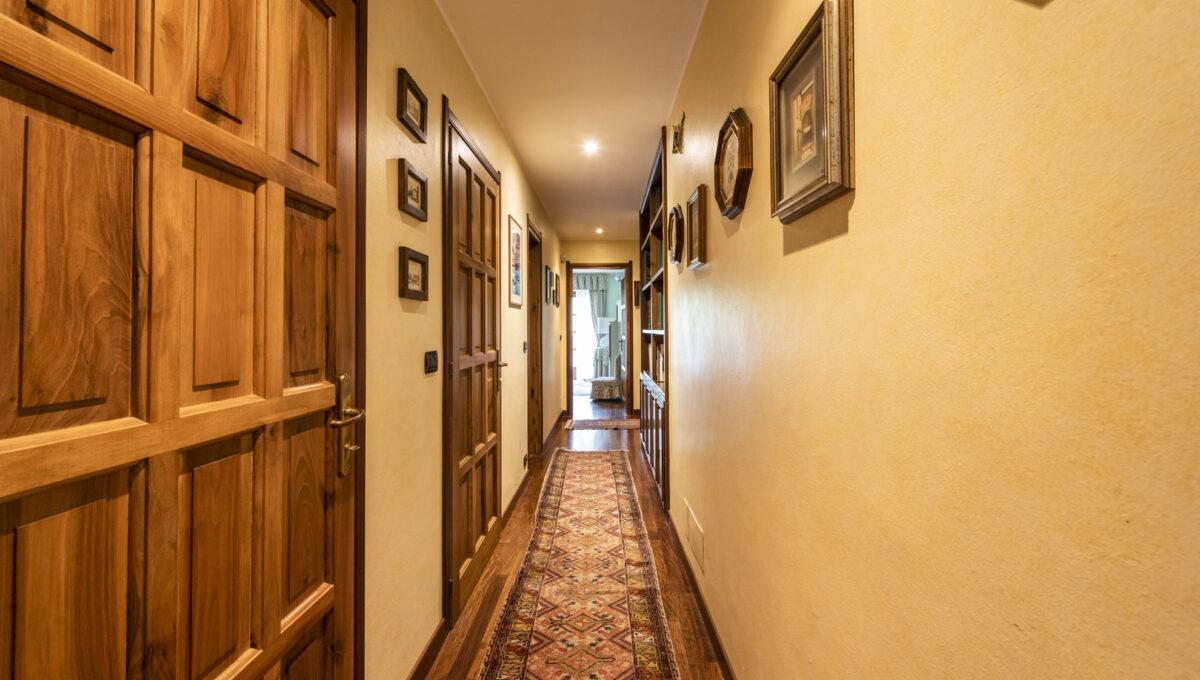 Villa Tre Monelli_ph Giacomo Buzio_21_WEB