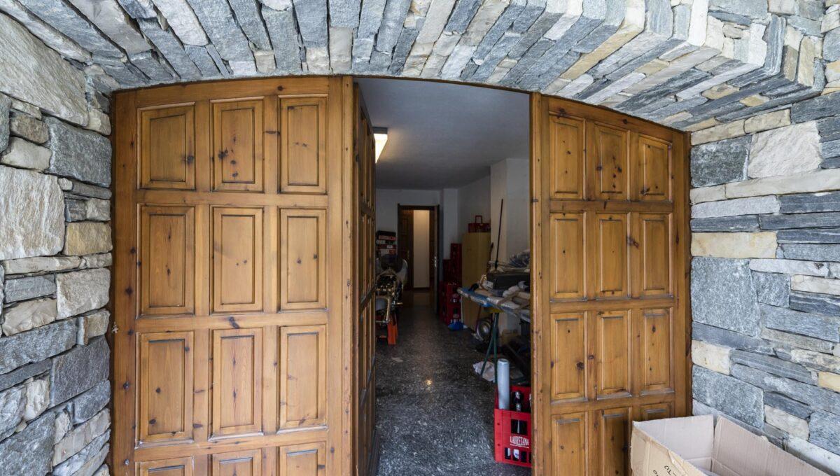Villa Tre Monelli_ph Giacomo Buzio_28_WEB
