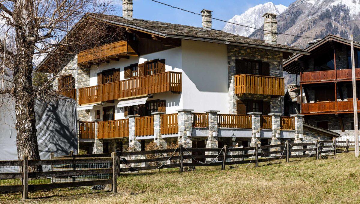 Villa Tre Monelli_ph Giacomo Buzio_33_WEB