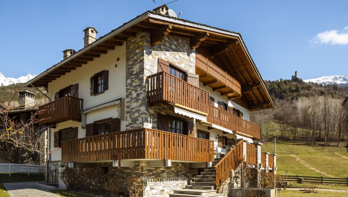 Villa Tre Monelli_ph Giacomo Buzio_34_WEB