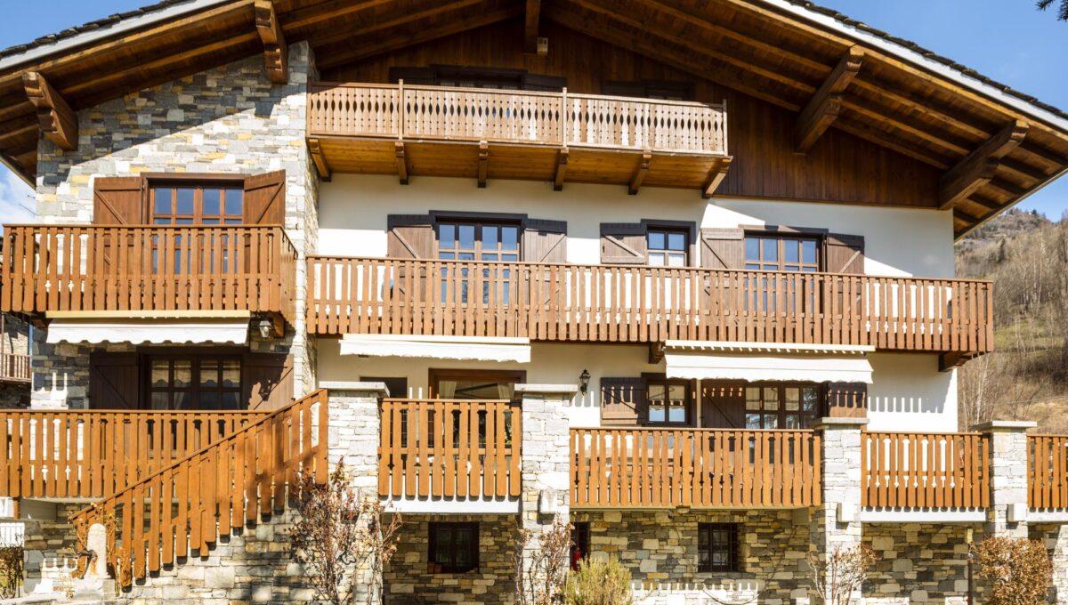 Villa Tre Monelli_ph Giacomo Buzio_35_WEB