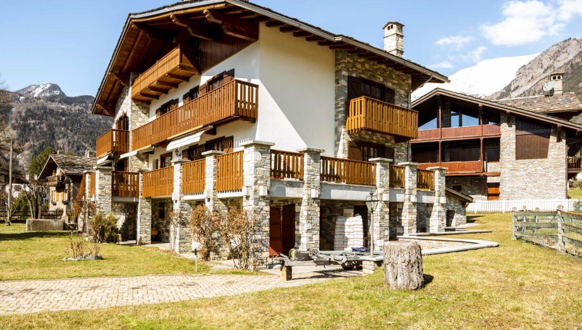 Villa Tre Monelli_ph Giacomo Buzio_36_WEB