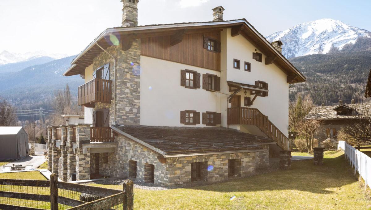 Villa Tre Monelli_ph Giacomo Buzio_37_WEB