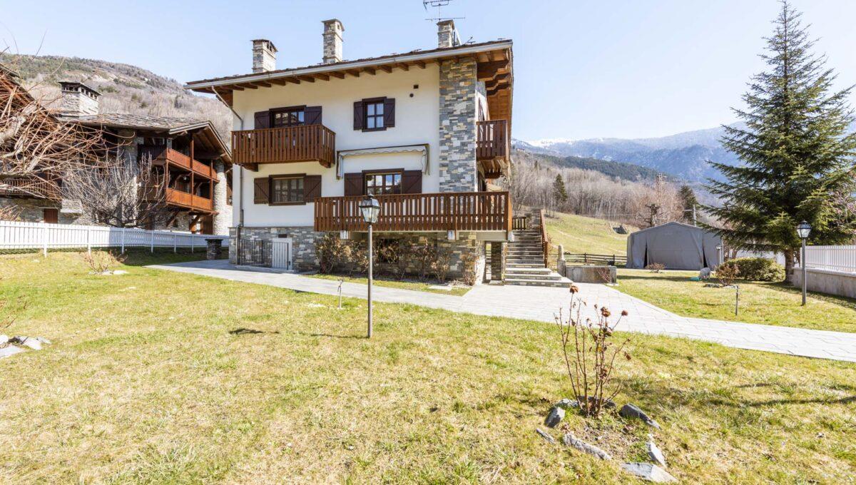 Villa Tre Monelli_ph Giacomo Buzio_38_WEB