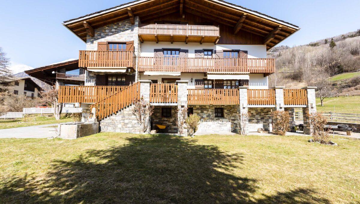 Villa Tre Monelli_ph Giacomo Buzio_39_WEB