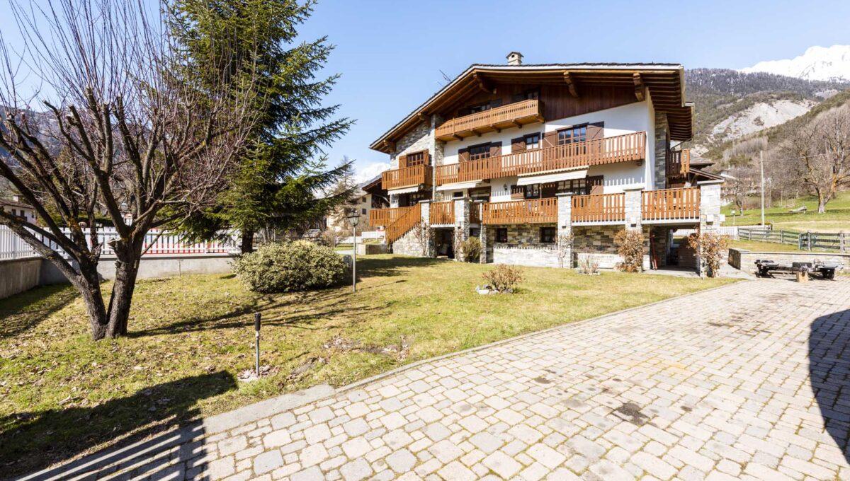 Villa Tre Monelli_ph Giacomo Buzio_40_WEB