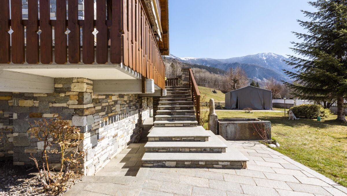 Villa Tre Monelli_ph Giacomo Buzio_42_WEB