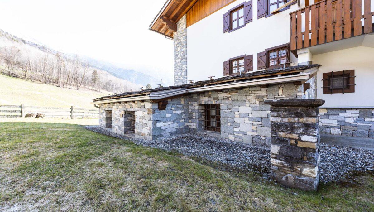 Villa Tre Monelli_ph Giacomo Buzio_43_WEB