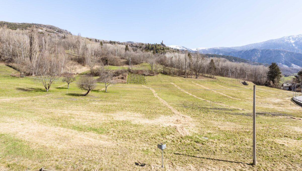 Villa Tre Monelli_ph Giacomo Buzio_44_WEB