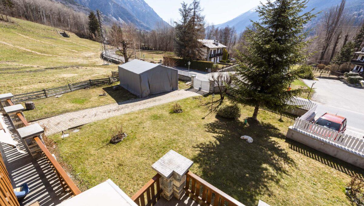 Villa Tre Monelli_ph Giacomo Buzio_45_WEB