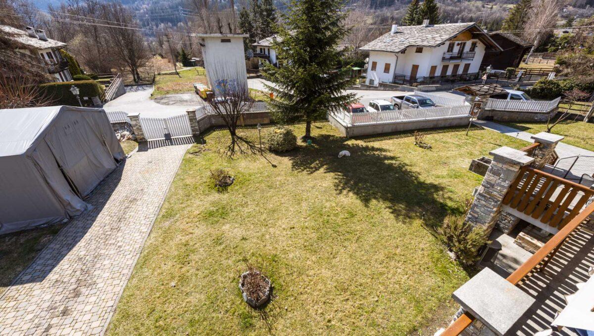 Villa Tre Monelli_ph Giacomo Buzio_46_WEB